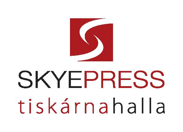 logo Skyepress